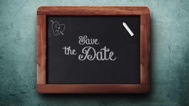 Watch and share Wedding Invitation GIFs by Sreelal Arun on Gfycat