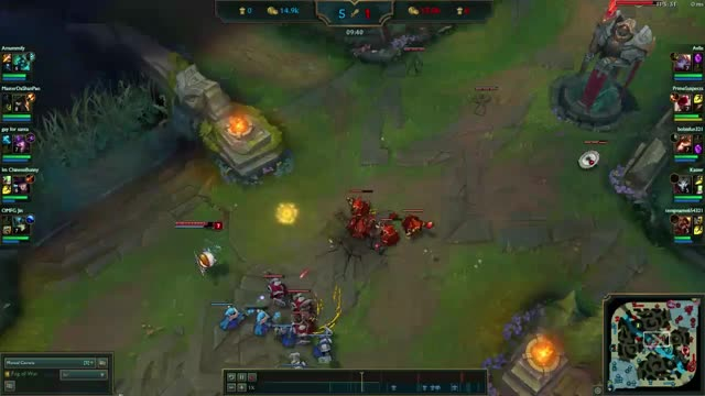 Watch and share RED TRINKET MEHCANIKCALSLJKSF GIFs by xd on Gfycat