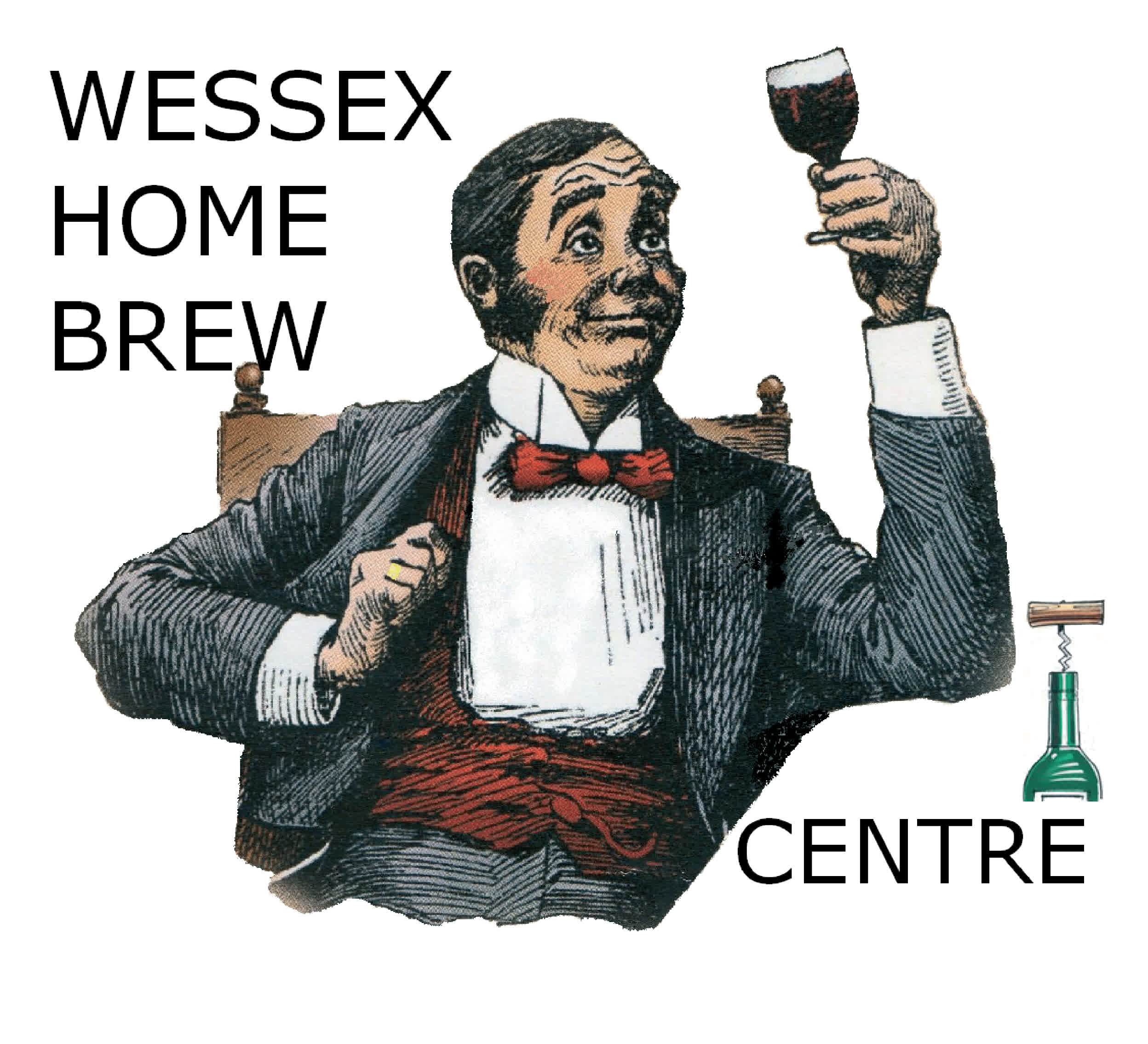 Thomas Hardy's Ale, hardy's ale, vintage beers, vintage ales, breweriana, vintage GIFs