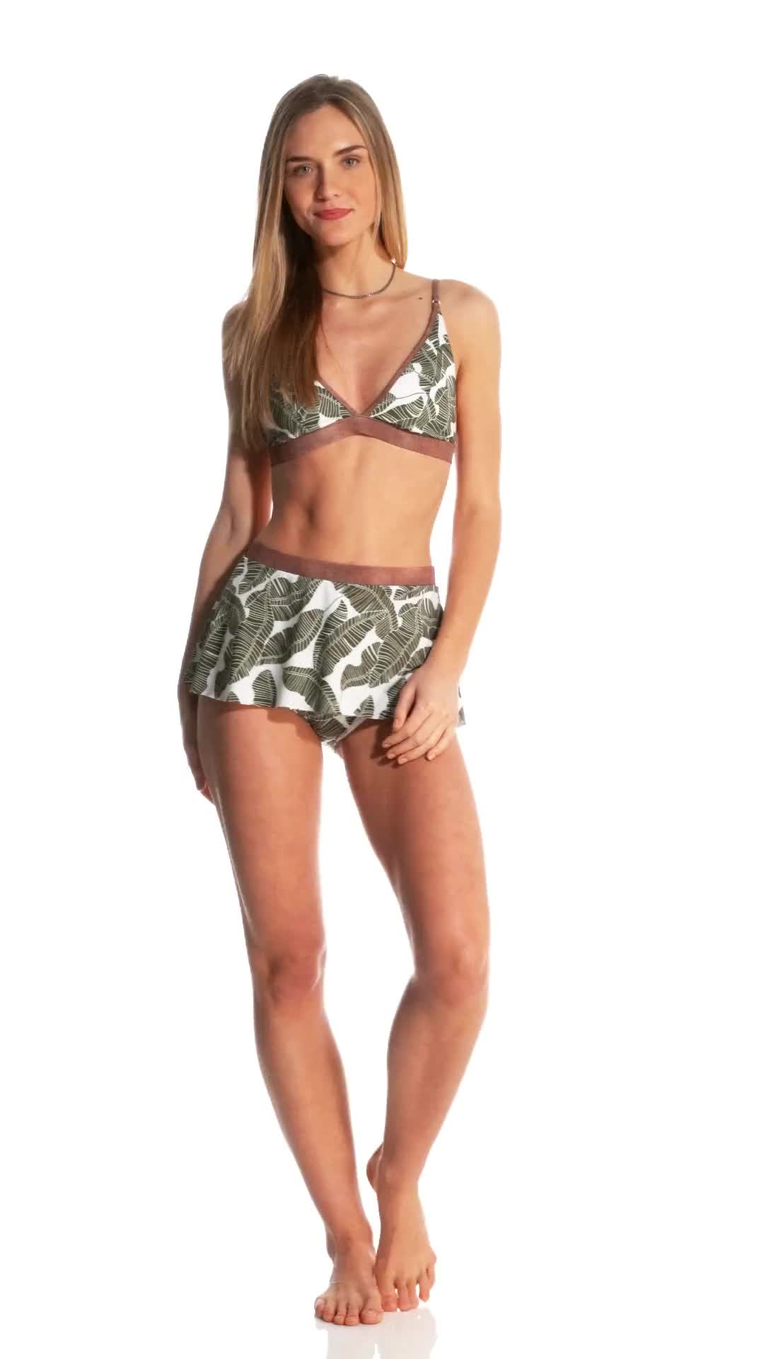 bikini, claire gerhardstein, model, modeling, swimsuit, 8154837_RO_bit1600 GIFs