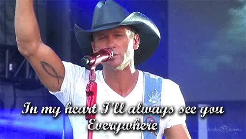 Watch and share Country Music GIFs on Gfycat