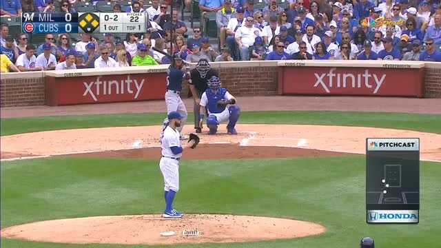 Watch and share Strikeouts GIFs and Baseball GIFs by benfbailey on Gfycat