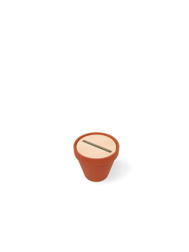 Watch and share Casters That Form A Cactus GIFs by Mahmoud M. Mahdali on Gfycat