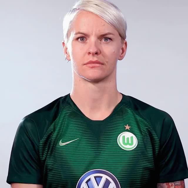 Watch and share 4 Kommher GIFs by VfL Wolfsburg on Gfycat