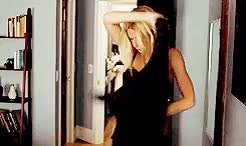 Watch and share Thanks For Sharing GIFs and Gwyneth Paltrow GIFs on Gfycat
