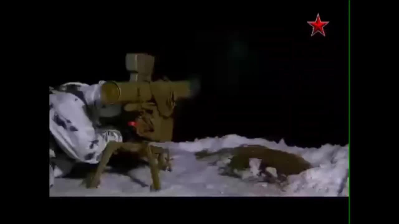 MissileGfys, missilegfys, Fagot slow motion backblast (reddit) GIFs