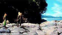 Watch superheroes af. GIF on Gfycat. Discover more *filmgif, desolation of smaug, film, gif, iamnevertheone, the hobbit dos, thehobbitedit GIFs on Gfycat
