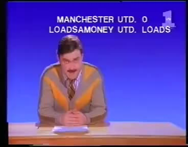 Watch Harry Enfield:  loadsamoney GIF on Gfycat. Discover more Enfield, Harry, Money, comedy, cool, funny, ll Tags, loads, loadsamoney, loadsemoney, music, paradoy, random, video GIFs on Gfycat