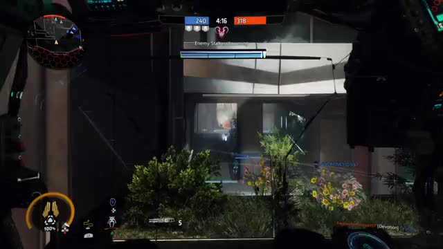Watch and share Titanfall GIFs by str8n00b1n on Gfycat