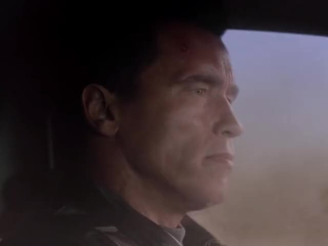 Watch this arnold schwarzenegger GIF by MikeyMo (@mikeymo) on Gfycat. Discover more angry, arnold schwarzenegger, relax, terminator 3, the terminator, yelling GIFs on Gfycat