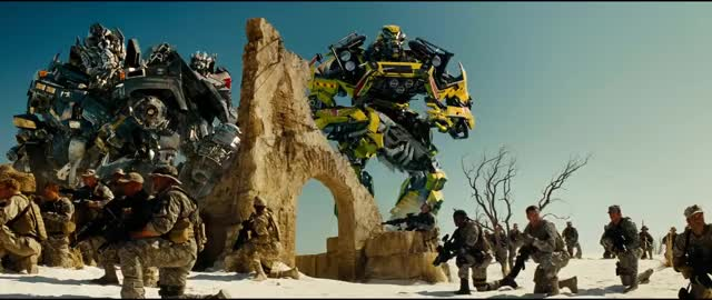 Watch and share Age Of Extinction GIFs and The Last Knight GIFs on Gfycat