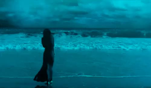 """Watch and share """"People Are Like Oceans: Sometimes Deep, Sometimes Shallow. One Moment Calm, The Next Moment Stormy. And They Are Always Mysterious."""" GIFs on Gfycat"""