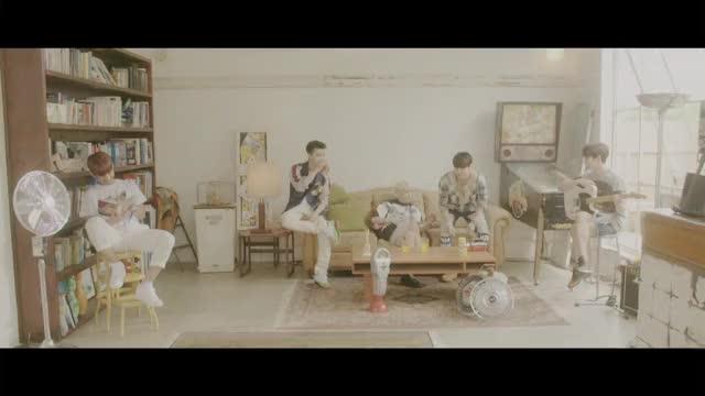 Watch MYNAME「HELLO AGAIN」(Official MV) GIF on Gfycat. Discover more CHAEJIN, GUNWOO, HELLO AGAIN, INSOO, JUNQ, MYNAME, SEYONG, 건우, 마이네임, 인수 GIFs on Gfycat