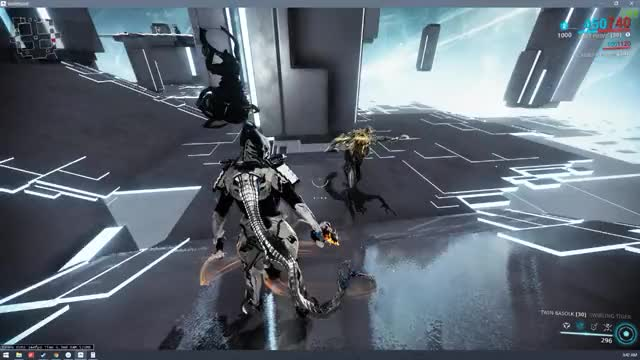 Watch volt GIF on Gfycat. Discover more Warframe GIFs on Gfycat