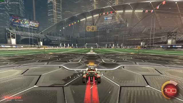Watch huh GIF by CinderBlock (@cinderblock) on Gfycat. Discover more RocketLeague GIFs on Gfycat