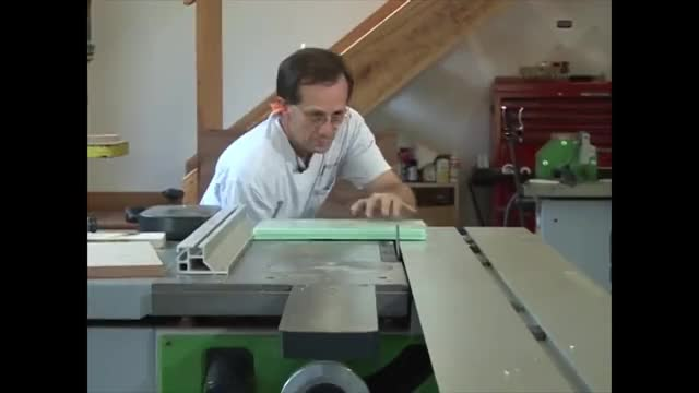 Watch Popular Woodworking Magazine - TABLE SAW KICKBACK GIF on Gfycat. Discover more Woodworking GIFs on Gfycat