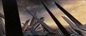 Watch and share Progressive Rock GIFs and Goodbye Blue Sky GIFs on Gfycat