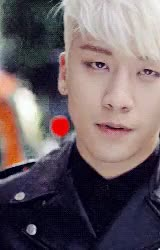 Watch MAD[E] MAD[E] GIF on Gfycat. Discover more 1k, bigbang, edits, gifs, lee seunghyun, mine, seungri GIFs on Gfycat