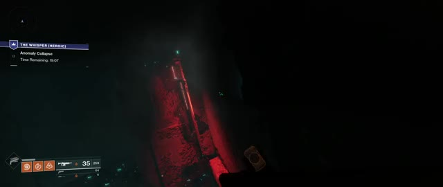 Watch and share Destiny2 GIFs by schneeb on Gfycat