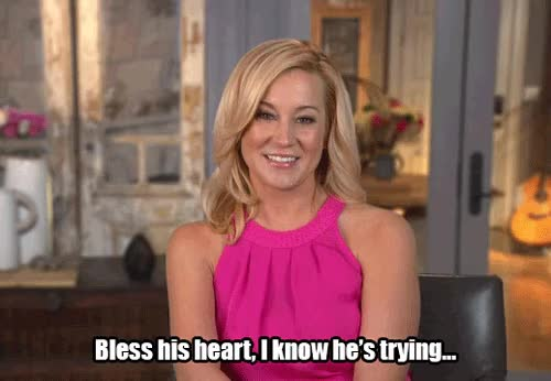 Watch blessed GIF on Gfycat. Discover more blessed GIFs on Gfycat
