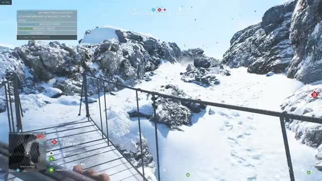 Watch Battlefield V GIF by Hell_cat1943 (@hell_cat1943) on Gfycat. Discover more related GIFs on Gfycat