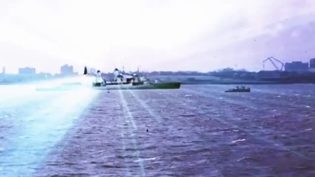Watch and share The Philadelphia Experiment 1984 GIFs on Gfycat
