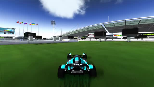 Watch and share Trackmania GIFs by Sapi on Gfycat