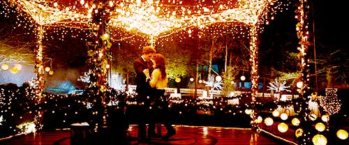 Watch and share Romantic Dancing GIFs on Gfycat