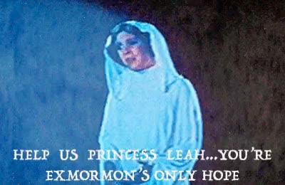Watch and share Princess Leah GIFs on Gfycat
