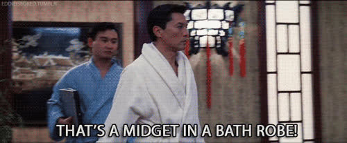 rush hour, Movie Gif Rush Hour 2  Source  Abuse Report GIFs