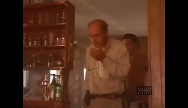 Watch Best of Lahey Trailer park boys (Part 1) GIF on Gfycat. Discover more related GIFs on Gfycat