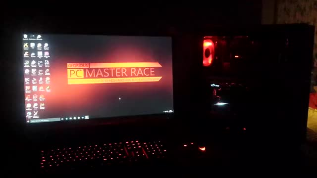 Watch and share Pcmr GIFs by dukeofkent on Gfycat