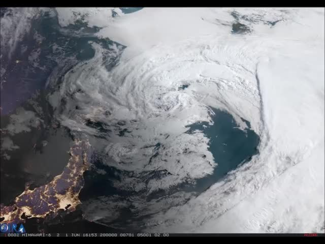 Watch and share Japanese Cyclone GIFs by dziban303 on Gfycat