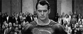 Watch JOE. GIF on Gfycat. Discover more Batman, Batman V Superman, Ben Affleck, DC, Dawn of Justice, Film, Gal Gadot, Henry Cavill, Superman, Wonder Woman, Zack Snyder, gif GIFs on Gfycat