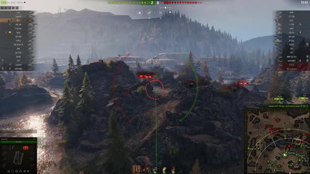 Watch reeee compilation GIF on Gfycat. Discover more warthunder GIFs on Gfycat