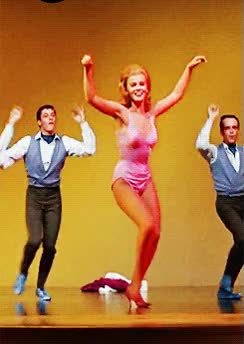 Watch ann margret GIF on Gfycat. Discover more related GIFs on Gfycat