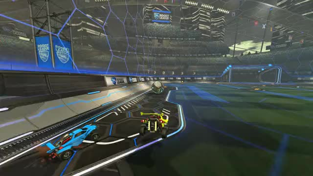 Watch One Sharp Boi GIF by TimelessRL (@timelessrl) on Gfycat. Discover more RocketLeague GIFs on Gfycat