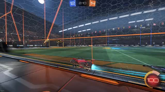 Watch and share Freeplay Ceiling Lulz With Raz GIFs by mithrandirrl on Gfycat
