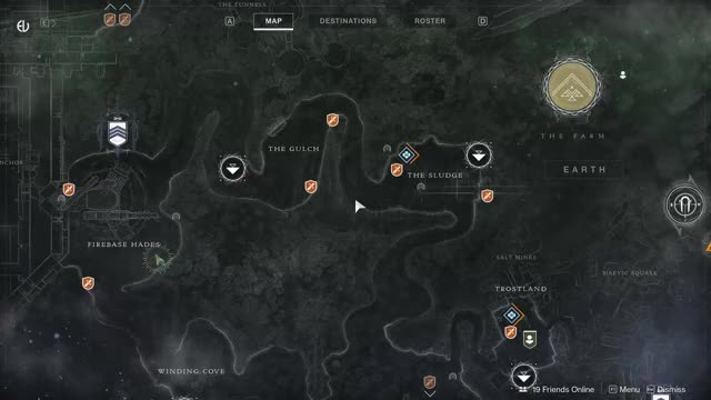 Destiny 2 Drifter Allegiance quest guide: How to complete