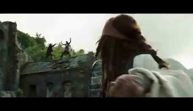 Watch Jack Sparrow GIF on Gfycat. Discover more jack GIFs on Gfycat