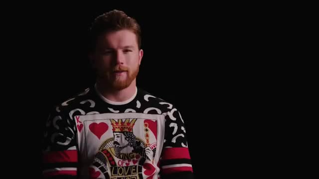 Watch canelo GIF by @ebh602 on Gfycat. Discover more related GIFs on Gfycat