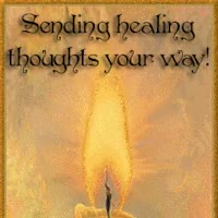 Watch Healing GIF on Gfycat. Discover more related GIFs on Gfycat