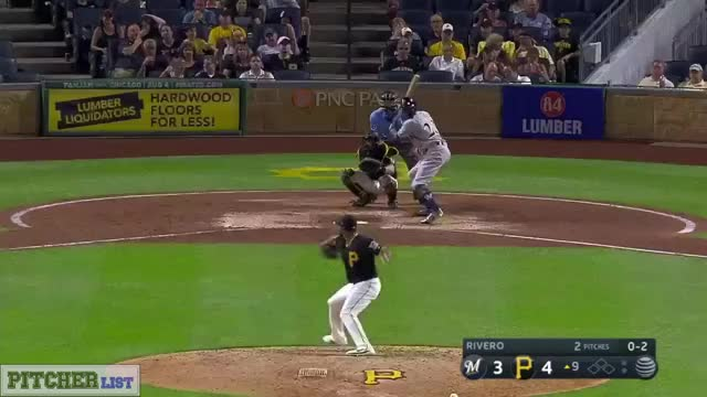 Watch and share Felipe Rivero FB 7-18-17 GIFs on Gfycat