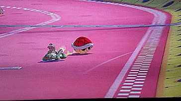 Watch I didn't want to finish that race anyways GIF by @amelialeah on Gfycat. Discover more gaming, mariokart8 GIFs on Gfycat