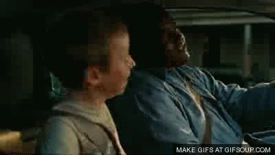 Watch The Blind Side GIF on Gfycat. Discover more related GIFs on Gfycat