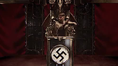 Watch and share Kung Fuhrer GIFs and Kung Fury GIFs on Gfycat