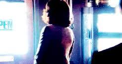Watch Regina Mills Gifs GIF on Gfycat. Discover more 2x02, golden queen, goldenqueenedit, kat, once upon a time, ouatedit, regina mills, reginamillsedit, rumplestiltskin, rumplestiltskinedit, s2 GIFs on Gfycat