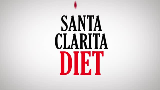 Watch and share Santa Clarita Diet GIFs by blurkness on Gfycat