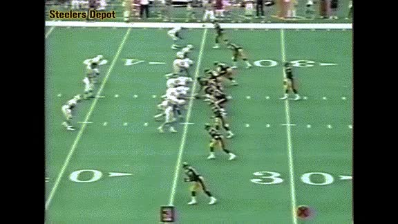 Watch and share Mike-adams-steelers-wr GIFs on Gfycat
