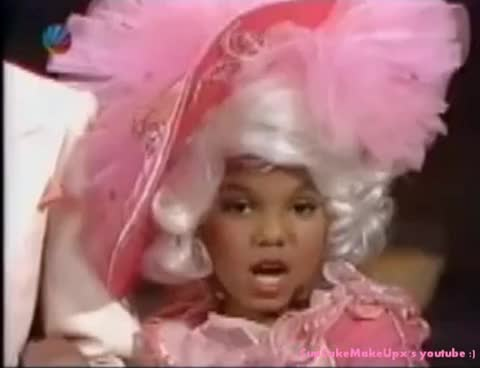 Jackson, Janet, Young, Janet Jackson So Young GIFs